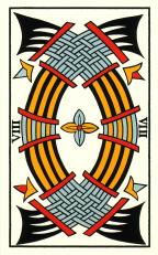 espees_08
