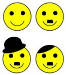 smileys-chaplin-hitler
